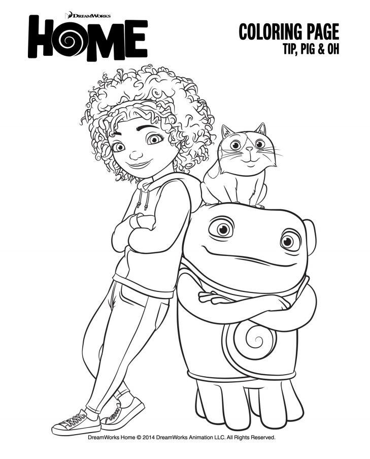 Mejores 211 imágenes de Home / En route ! en Pinterest | Animaciones ...