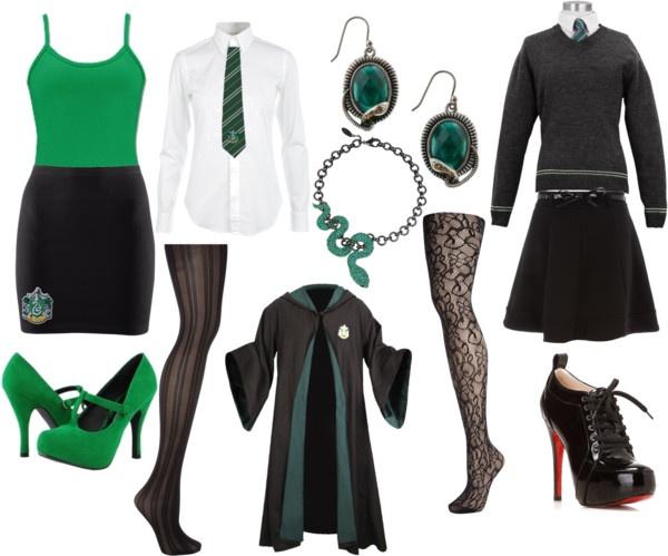 Best 25+ Hogwarts uniform ideas on Pinterest