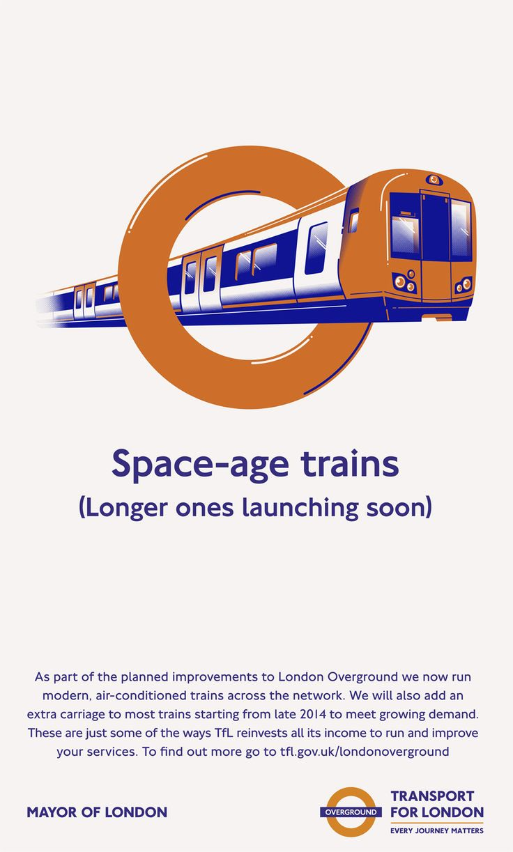 Image result for tfl information every journey matters