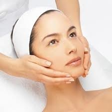 great article on chemical peels