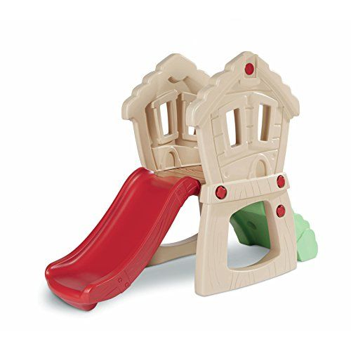 Toddler Slides And Climbers Indoor Outdoor Kitchen Playsets For Toddlers Kids Slide Play Playground Toy Fun Folding Backyard Plastic Swing Set New First Children Swingset Child Kid NEW