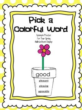 Best 20+ Give up synonym ideas on Pinterest