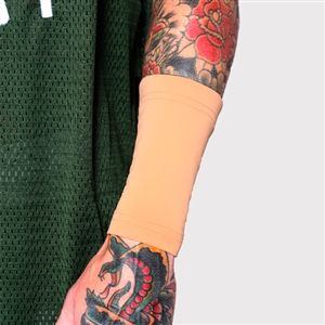 25 best ideas about wrist tattoo cover up on pinterest for Tattoo shops junction city ks