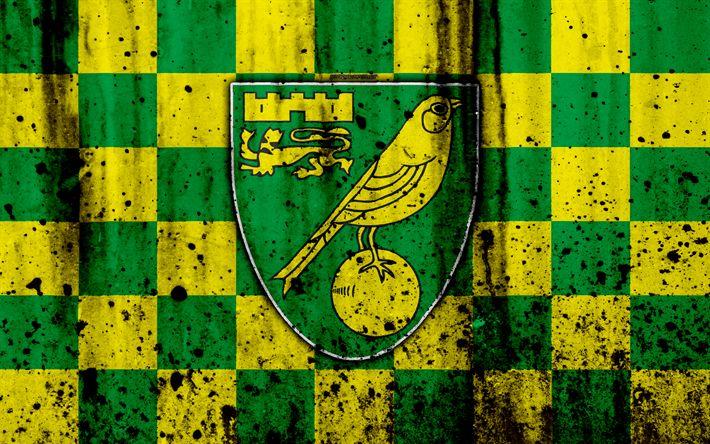 Best 25+ Norwich City Football Ideas On Pinterest