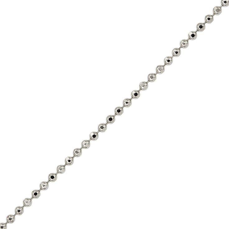 Lant din argint 925, cod TRSC021 Check more at https://www.corelle.ro/produse/bijuterii/lanturi-argint/lant-din-argint-925-cod-trsc021/