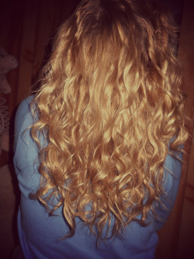 Bantu Knot Curls! #HeatlessCurls #OvernightCurls #NoHeatCurls #BeachWaves #Hair