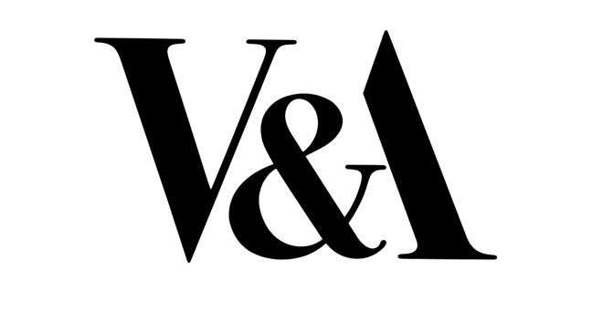 Probably the mark that Pentagram is most renowned for, the late Alan Fletcher's identity for the V Museum, designed in 1988 is breathtakingly simple and brilliant. The V and A mirror each other in form and the ampersand simply creates the crossbar of the A, ridding the need for any further detail on it.