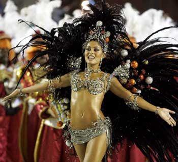 Η ΔΙΑΔΡΟΜΗ ®: Φτερά και πούπουλα στο Ρίο