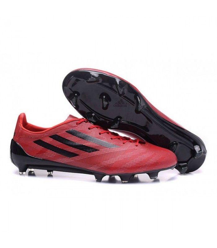 new product 5dbdb 369a8 chaussures adidas homme foot locker 2Csurvetement adidas basket