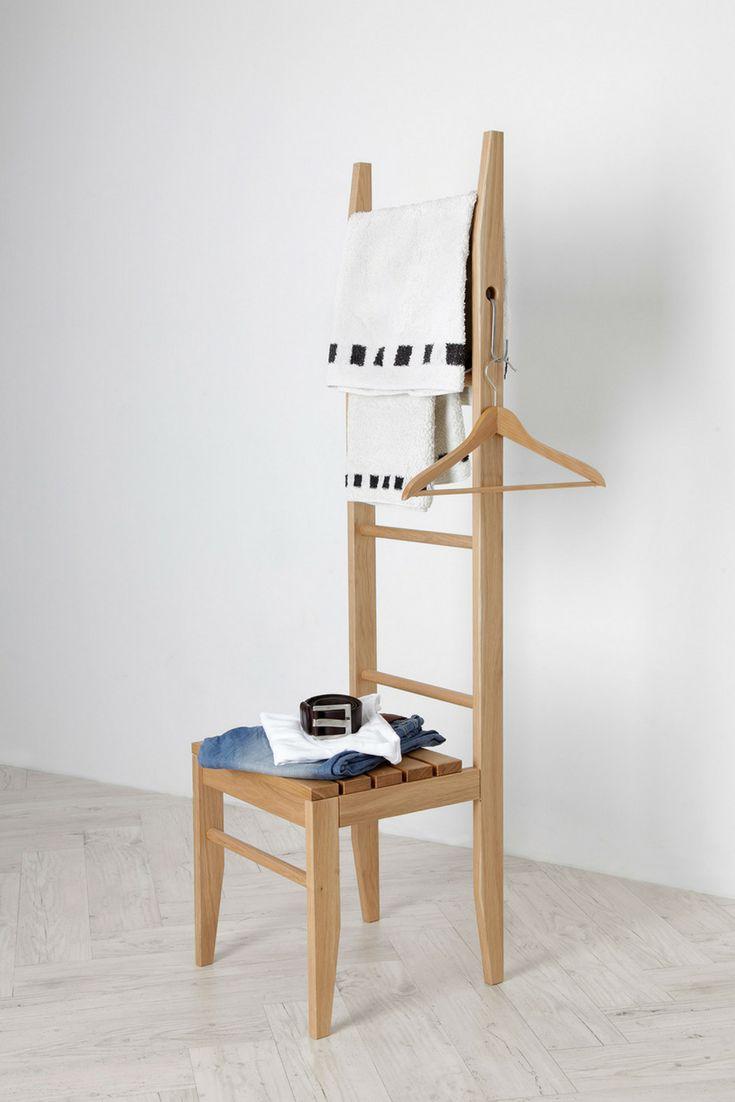 52 besten produkte ohne plastik bilder auf pinterest arbeit mittagessen einweihungsparty. Black Bedroom Furniture Sets. Home Design Ideas