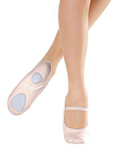So Danca Ballett Tanz Turn Gymnastik Fitness Sport Schläppchen Schuhe Leinen, Weite M - http://on-line-kaufen.de/so-danca/schwarz-so-danca-ballett-tanz-turn-gymnastik-m-6