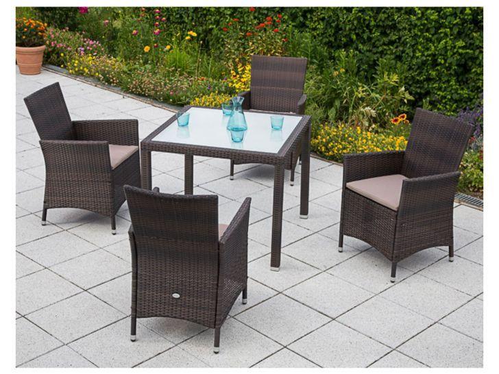 Lidl Online Gartenmobel Outdoor Decor Outdoor Furniture Garden Patio Furniture