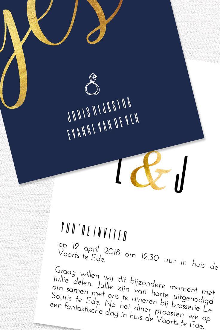 blogger, fashion blogger, Hanneke Verstegen, hannekeverstegen, HannekeVerstegenxHipDesign, hannekeverstegn, Hipdesign, Instamama, momblogger, Paris, Ravenstein, save-the-date, streetstyle, styleblogger, The Dutch Parisienne, trouwen, trouwkaart, uitnodiging, yes I do, wedding invitation, birth announcement