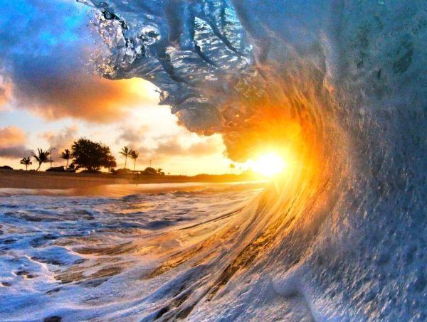 moře vlny - Hledat Googlem