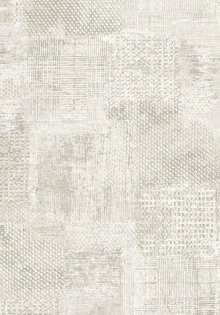 64350 6575 Textured Carpet Rugs On Carpet Patterned Carpet