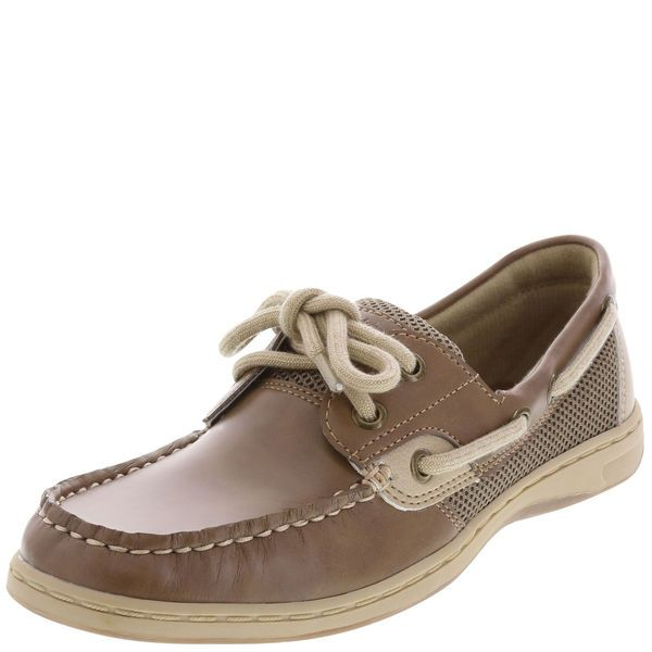 Check this out! Least expensive mock sperry I've seen!