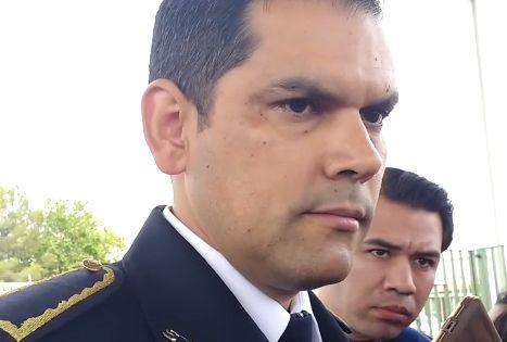 Chihuahua, Chih.- Luego de que ayer por la tarde se especulara que elementos de la policía municipal habían dejado en libertad a cuatro asaltantes,