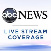 Live News Stream | ABC Live Streaming Video – ABC News Pres. Obama wearing tan.....Something is UP!!!