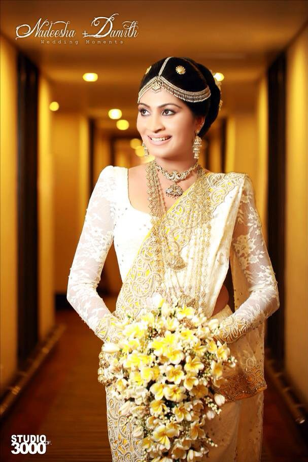 107 best images about Bridal on Pinterest Traditional ...