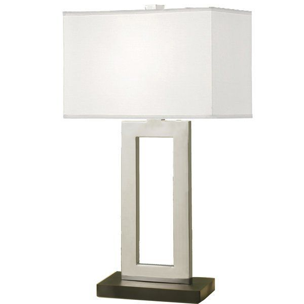 You Ll Love The Broadhurst 29 Table Lamp At Allmodern With