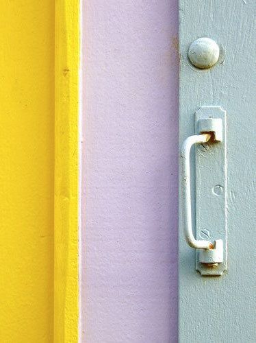 25 Best Ideas About Color Inspiration On Pinterest