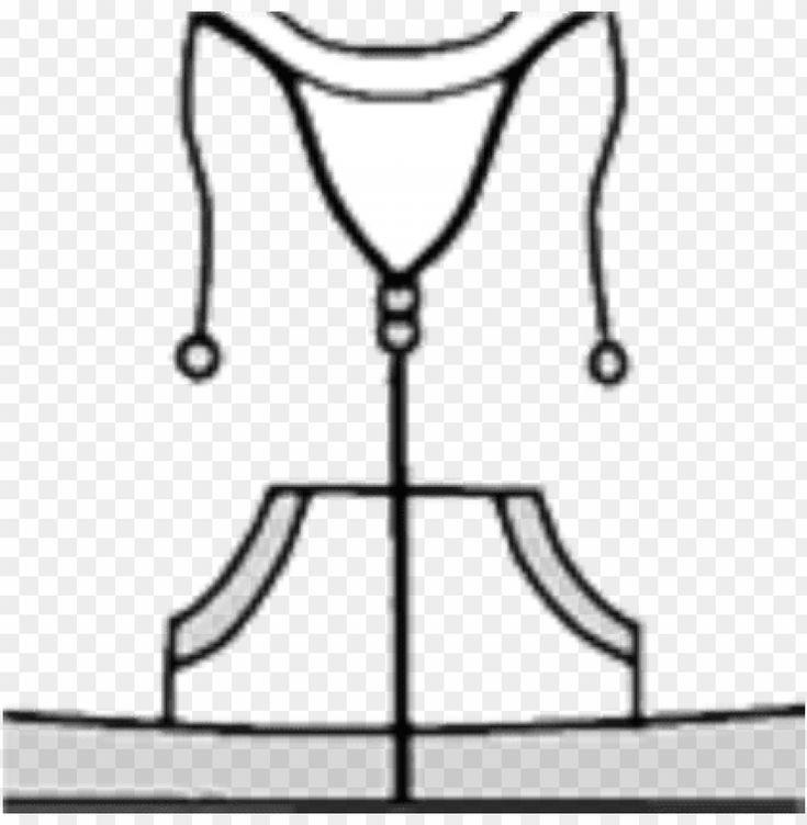 Personaliza Tu Avatar Con El Objeto Tu Tocino Xd Y Millones De Objetos Mas Mezcla Y Conjunta Este Objeto De La Clase Roblox Animation Roblox Create An Avatar