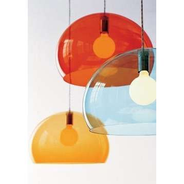 retro lighting pendants. retro pendant lighting google search pendants