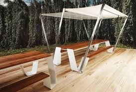 Image result for shelter design