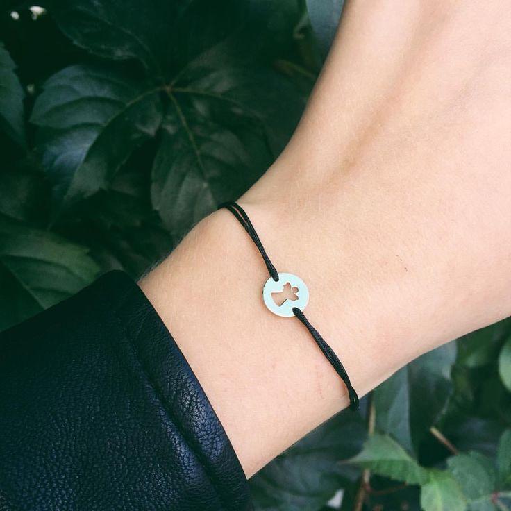 Angel. Lovebird bijuterii. Ingeras fericire. Mother jewelry. Baby jewelry. Golden charms