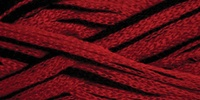 Premier Starbella Stripes Yarn Hot Shot