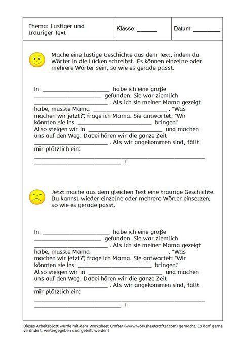 Ziemlich Altes Wort Probleme Arbeitsblatt Fotos - Super Lehrer ...
