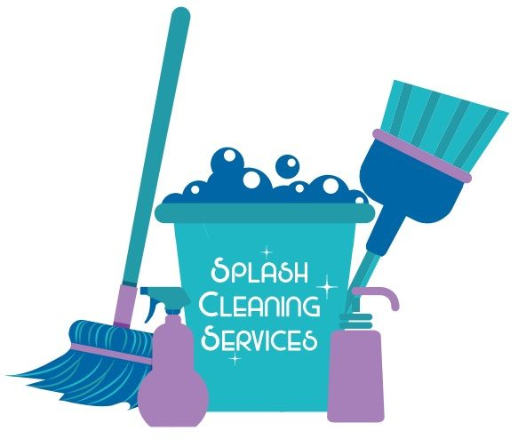 We now offer Maid Cleaning Services! We are proud to extend our services to include maid cleaning services for Residential and Commercial Customers. We have the same great quality and high standard…Schedule online or call us at 404-909-3882.