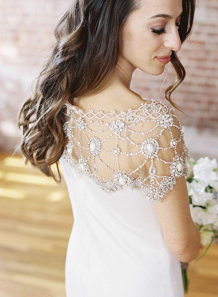 Trending ultra flattering short sleeve wedding dresses for The loft wedding dresses