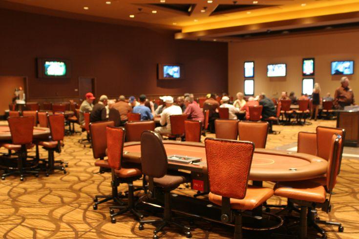 rake free online poker