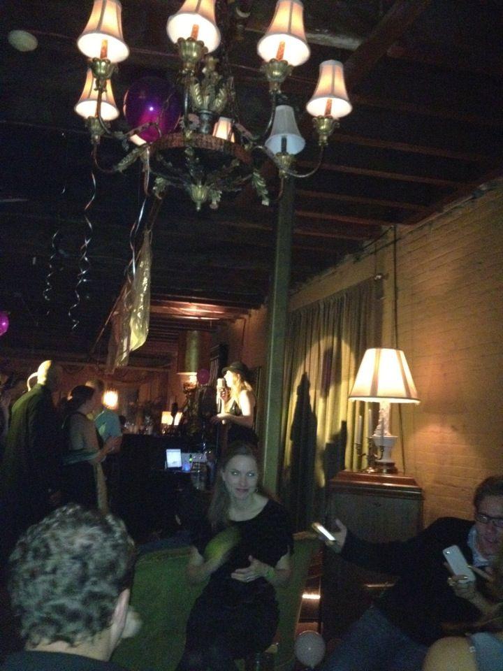 gay bar savannah georgia