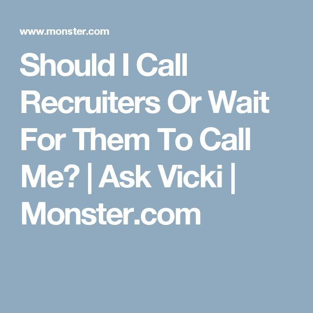 Best 25+ Monster careers ideas on Pinterest Resume writing - monster resume tips