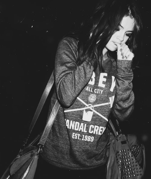 want this sweatshirt