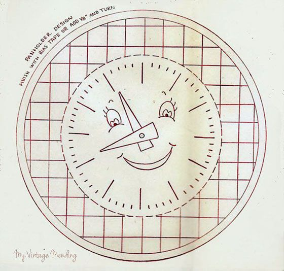 embroideryEmbroidery Pattern, Fun Face, Emroidery Pattern, Applique Embroidery, Embrodiery Pattern, Blog, Clocks, Vintage Embroidery, Applies Embroidery