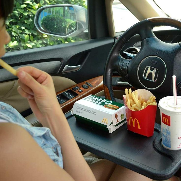 Car tray table cool car gadgets car gadgets car