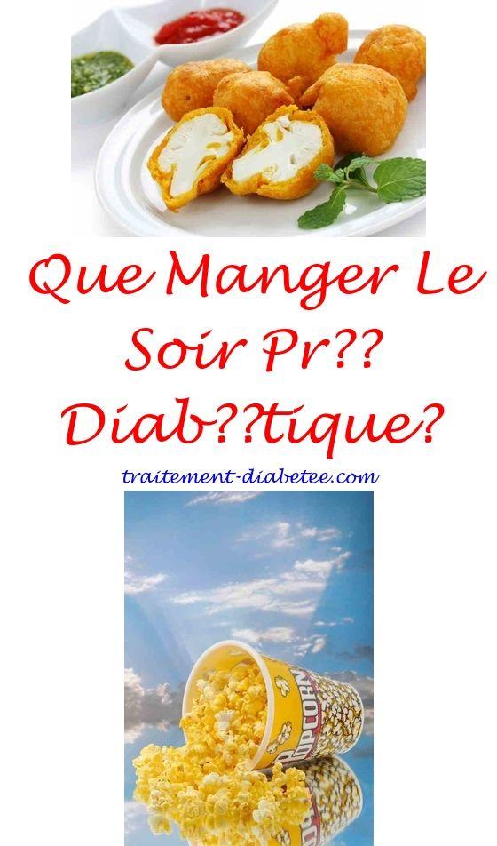 40 ans diabete type 1 ou 2 - arrowroot diabetes.diabete solution naturelle plantes ou autres le taux du diabete normal diabete reunion g�ne 9140686163