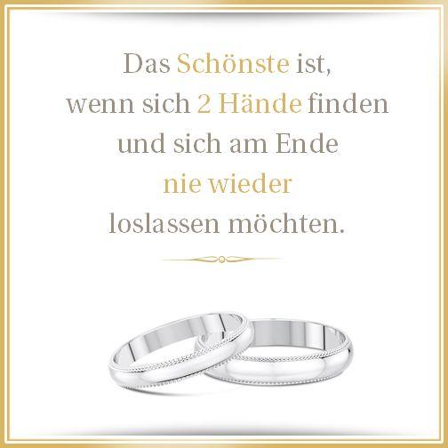 Das Schönste ist ...  #Liebe #Zitate #Sprüche