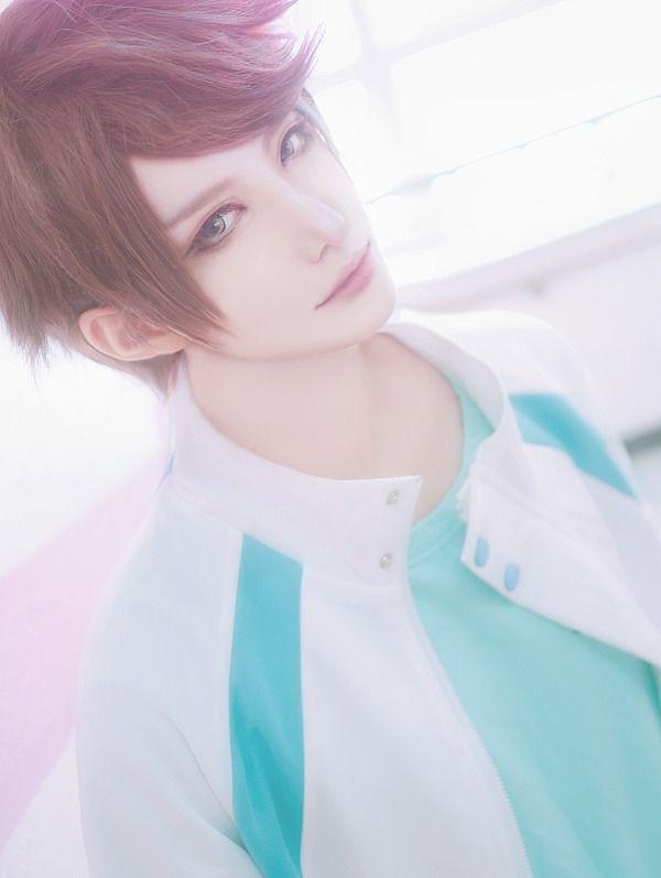 ATO(ATO) Toru Oikawa Cosplay Photo - Cure WorldCosplay