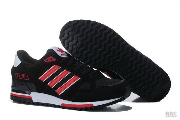 Adidas ZX 750 billigt