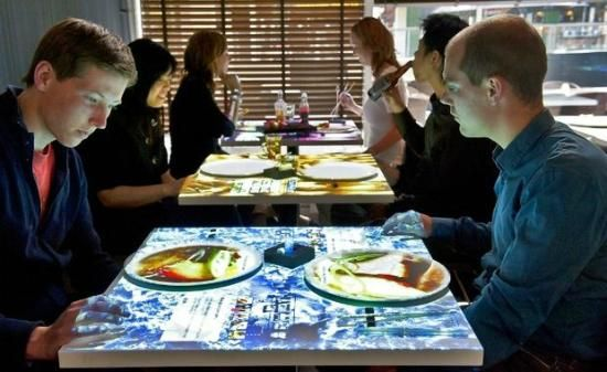 filename-izkaya-tafel.jpg (550×337)