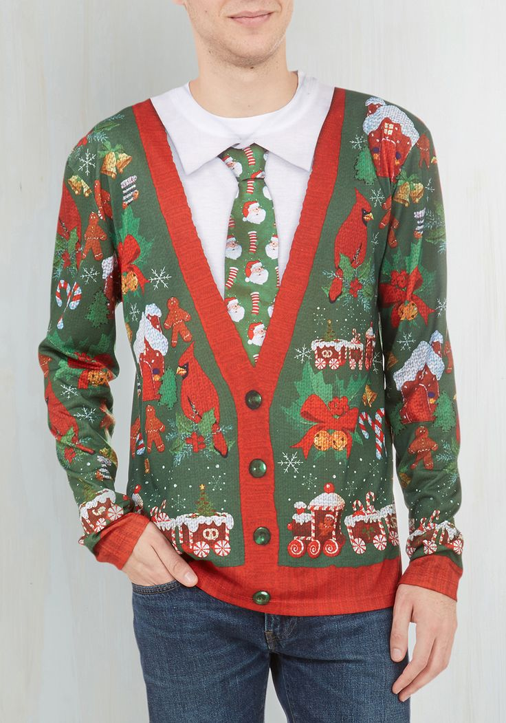 103 best Ugly sweater party images on Pinterest | Breakfast ...