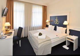 Ringhotel Giffels Goldener Anker in Bad Neuenahr http://www.ringhotels.de/hotels/giffels-goldener-anker