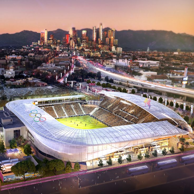 Why are Los Angeles and Paris the last two cities standing in an Olympic bid process that can be fraught with risk? Look no further than their respective mayors, Eric Garcetti and Anne Hidalgo, who have changed the game along the way.