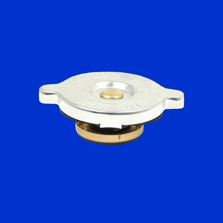 Kühlerdeckel, Case IHC 323 - 1455, 3134146R1 * Deckel f Kühler, Kühlerverschluß