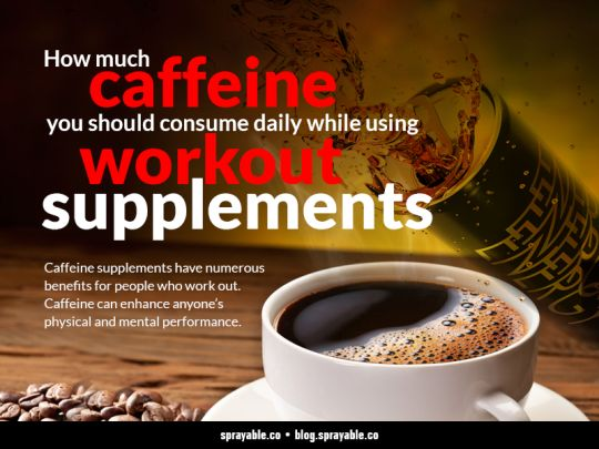 Foods and supplements for brain function photo 4