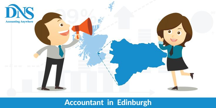 An accountancy firm can grow your small business and keep all records of accounting the end of the year here you can save time and tax.  Visit DNS Accountants who focus on the value of the business to clients and provide a wide range of accounting services such as bookkeeping, payroll, auto-enrolment, etc.?
